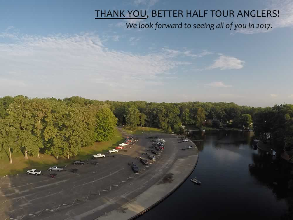 2016-Better-Half-Tour-Fall-Classic-51