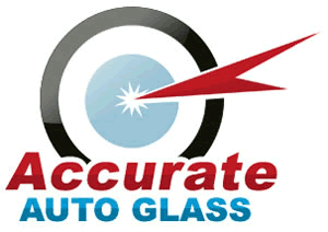 Accurate Auto Glass Repair or Replace