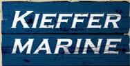 Kieffer Marine - Pontoons | Sport Boats | Tohatsu | Yamaha