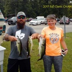 BHT-2017-Fall-Classic-CHAMPS-FISH