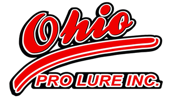 Ohio Pro Lure, Inc - Made in the USA
