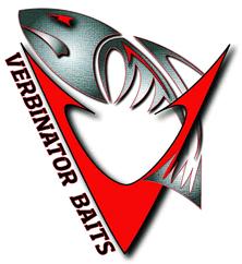 Verbinator Baits & Ohio Pro Lure