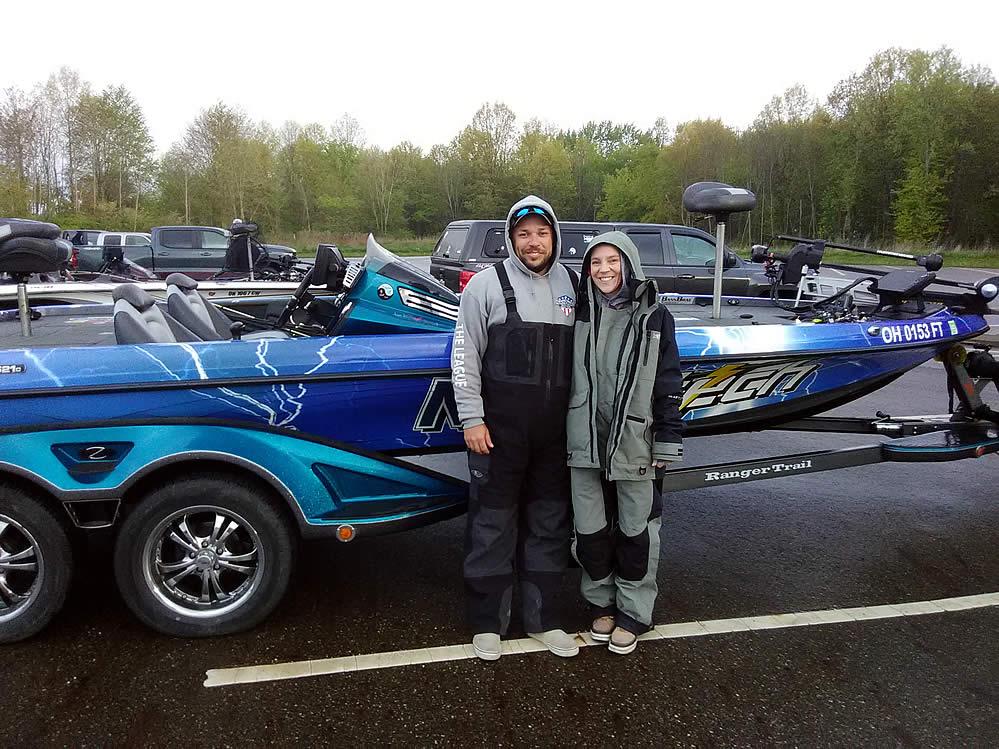 BHT-2021-Spring-Fling-couples-bass-fishing-am10