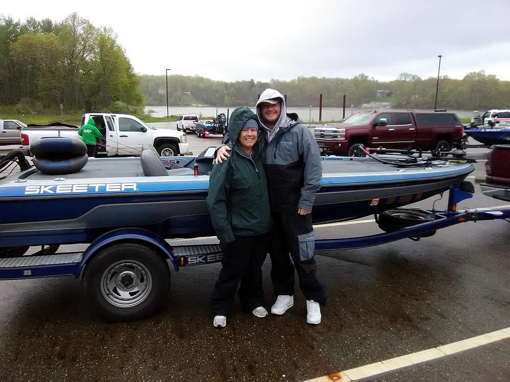 BHT-2021-Spring-Fling-couples-bass-fishing-am16