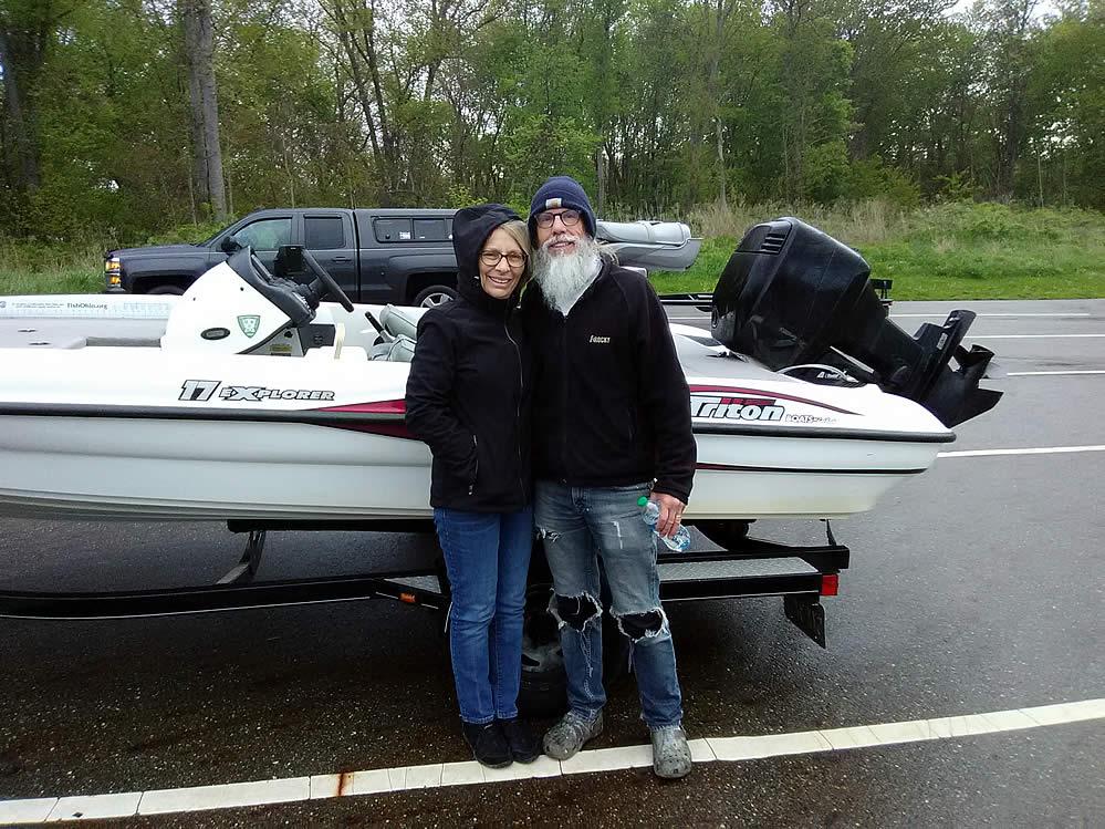 BHT-2021-Spring-Fling-couples-bass-fishing-am17