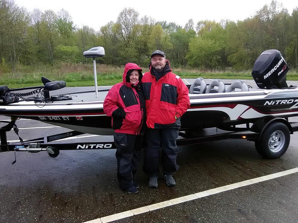BHT-2021-Spring-Fling-couples-bass-fishing-am20
