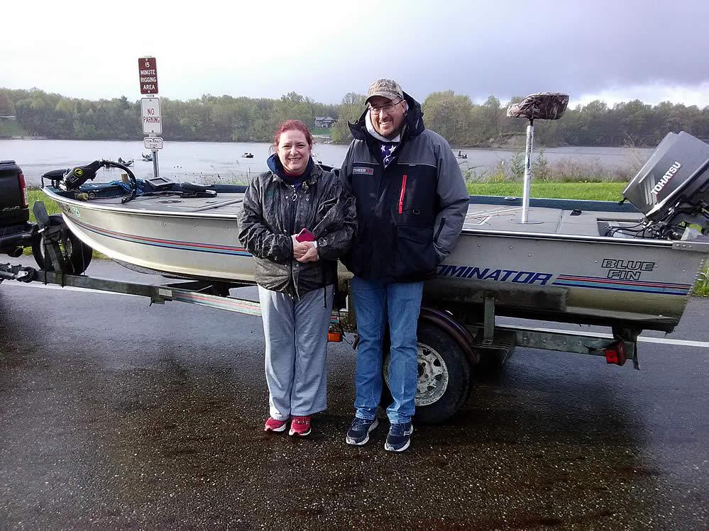 BHT-2021-Spring-Fling-couples-bass-fishing-am22