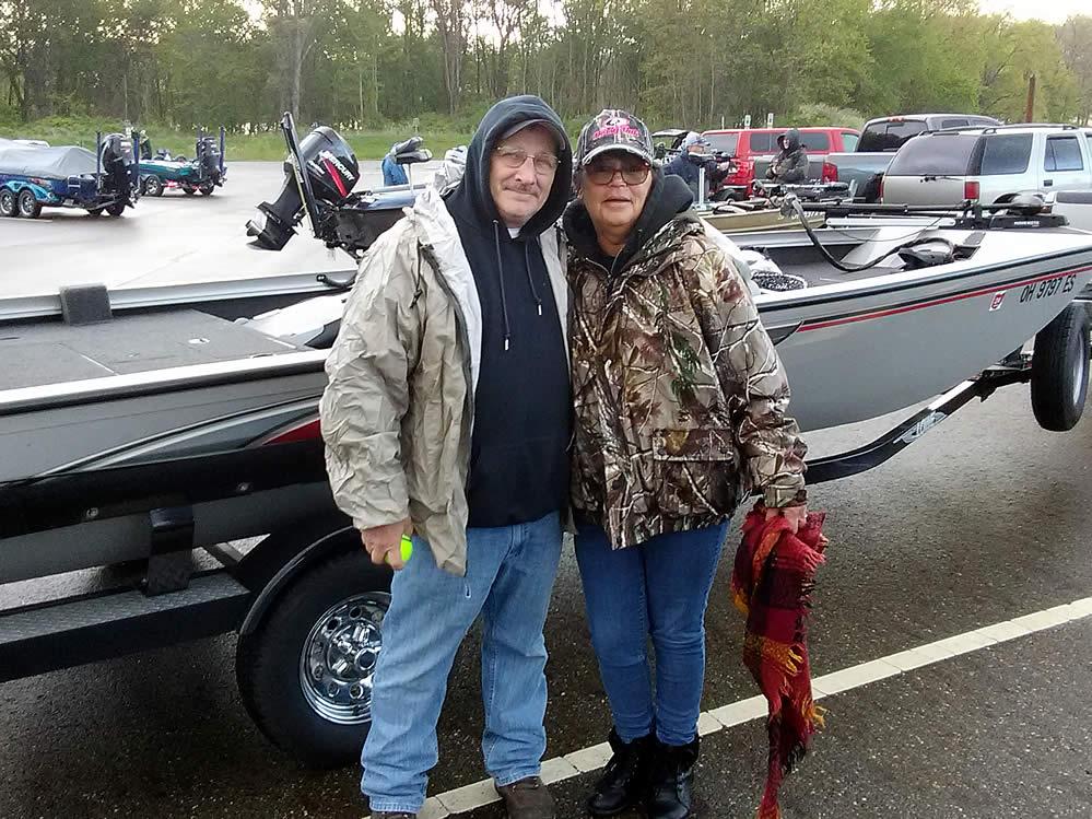 BHT-2021-Spring-Fling-couples-bass-fishing-am6