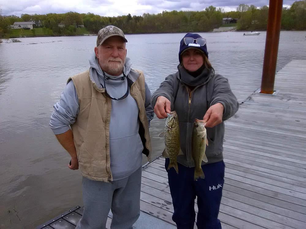 BHT-2021-Spring-Fling-couples-bass-fishing-pm12