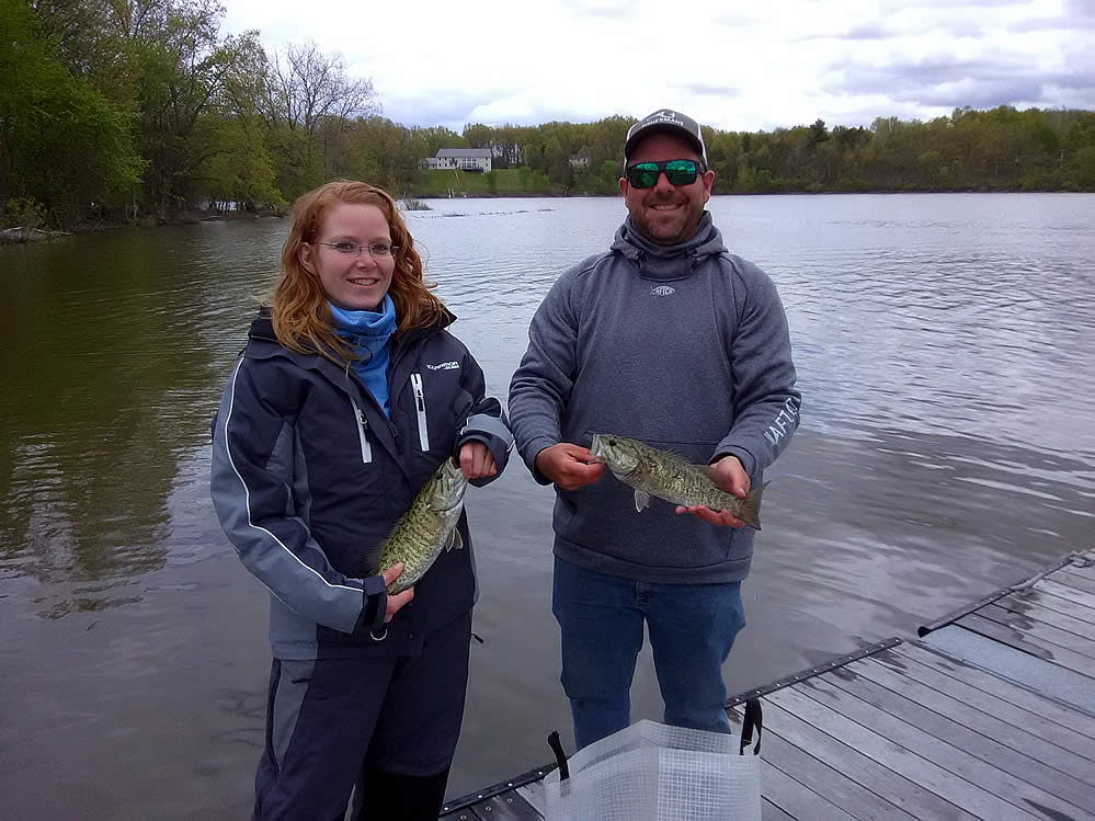 BHT-2021-Spring-Fling-couples-bass-fishing-pm13
