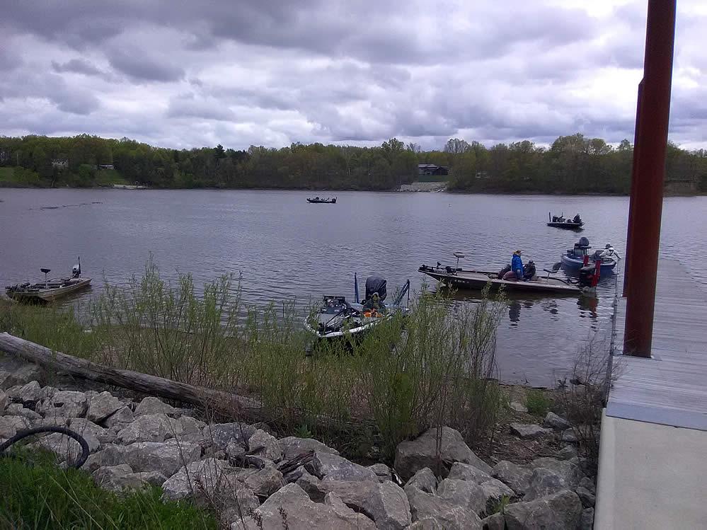 BHT-2021-Spring-Fling-couples-bass-fishing-pm2
