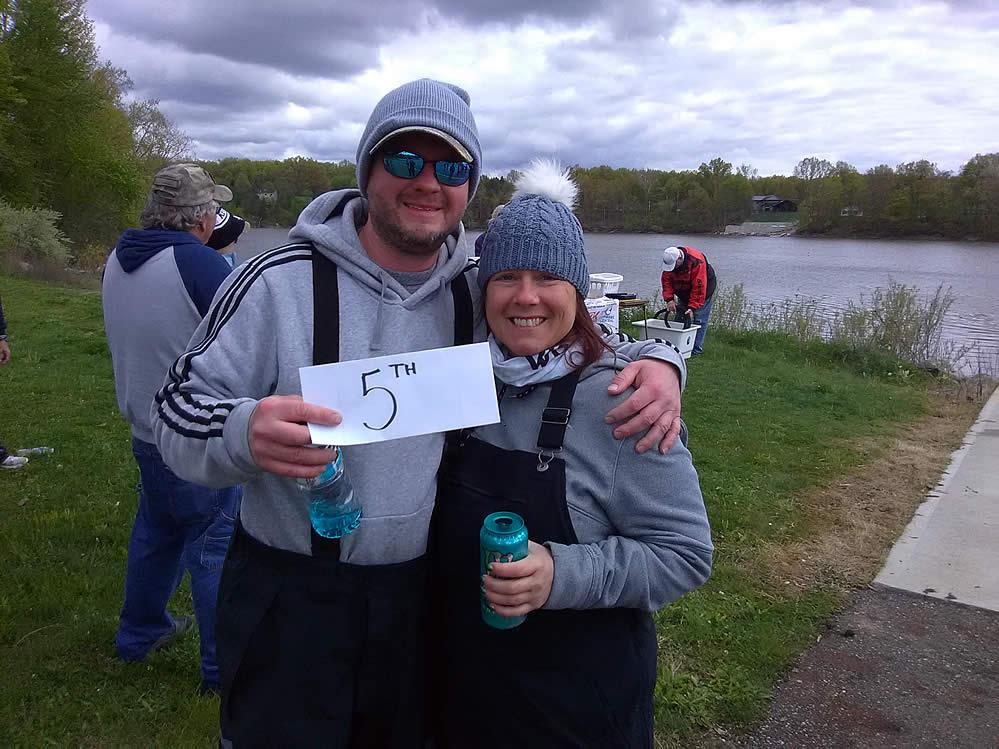 BHT-2021-Spring-Fling-couples-bass-fishing-pm20