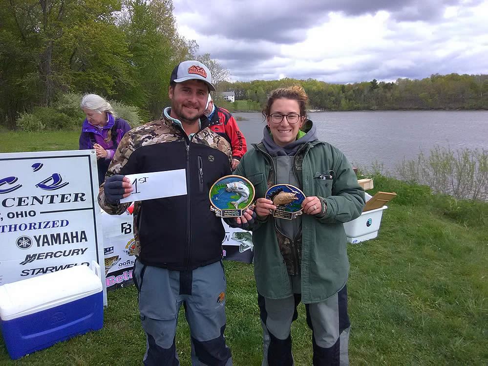 BHT-2021-Spring-Fling-couples-bass-fishing-pm24