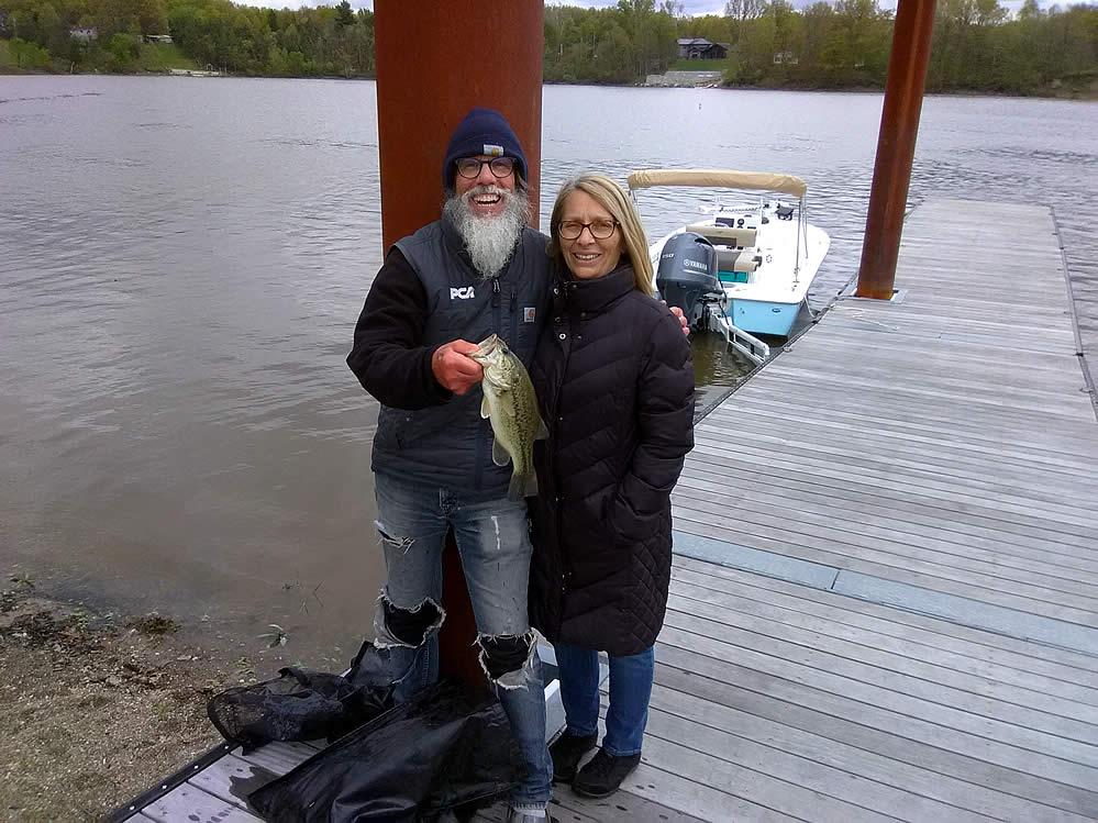 BHT-2021-Spring-Fling-couples-bass-fishing-pm3