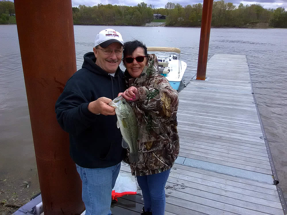 BHT-2021-Spring-Fling-couples-bass-fishing-pm4