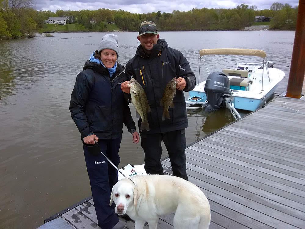 BHT-2021-Spring-Fling-couples-bass-fishing-pm5