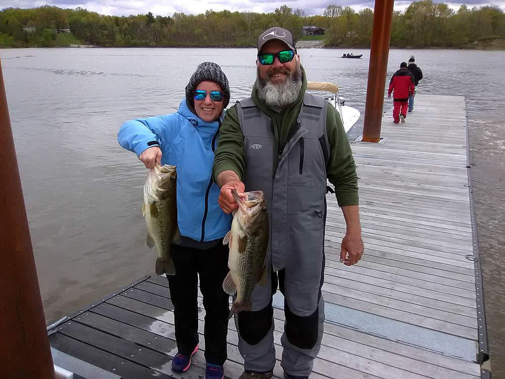 BHT-2021-Spring-Fling-couples-bass-fishing-pm9