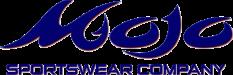 Mojo Sportswear Company - UPF 50 Protection